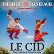 Théâtre Le Cid