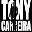 Concert TONY CARREIRA à Paris @ L'Olympia - Billets & Places