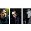 Concert 25/01/2020 JF ZYGEL à TOULOUSE @ HALLE AUX GRAINS ZONE - Billets & Places