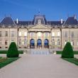 PASS 4 CONCERTS à LUNÉVILLE @ Chapelle - Billets & Places