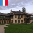 Visite Guided tour : Le Hameau de la Reine