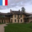 Visite guidée - Le Hameau de la Reine