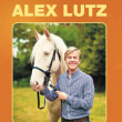 Spectacle Alex Lutz aux Folies Begeres - Le Relais