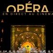 La Flute enchantée - Le Cristal Ronce - Metropolitan Opéra