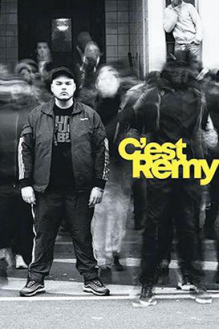 Concert Rémy à Montpellier @ Le Rockstore - Billets & Places