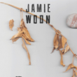 Concert JAMIE WOON + GUEST  à PARIS @ Badaboum - Billets & Places