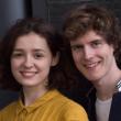 Festival Anastasia Kobekina & Johannes Przygodda
