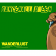 Soirée Dancehall Queen x Wanderlust à PARIS - Billets & Places