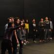 Théâtre Adolescence et territoire(s) 7e édition