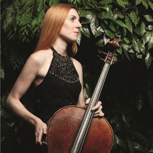 Concert Mythologique  @ MUSEE DES IMPRESSIONNISMES GIVERNY - GIVERNY