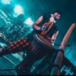 Concert LA P'TITE FUMEE + INVITES à MEISENTHAL @ Halle Verrière - Billets & Places