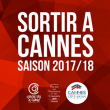 ABO WEB SORTIR A CANNES 2017 @ 02-2 GRAND AUDITORIUM - Billets & Places
