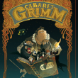 Spectacle Cabaret Grimm