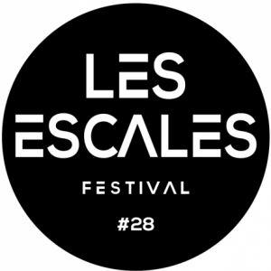 Festival Les Escales 1 Jour Samedi