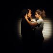 Théâtre J'AI RENCONTRÉ DIEU SUR FACEBOOK à ARGENTAN @ QUAI A NN - Billets & Places