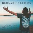 Concert BERNARD ALLISON à Nantes @ Le Ferrailleur - Billets & Places