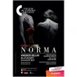 Spectacle NORMA à TOULOUSE @ THEATRE DU CAPITOLE - Billets & Places
