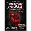 Festival ROCK THE CASBAH