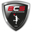 Match BLOIS vs SOUFFELWEYERSHEIM - PROB @ LE JEU DE PAUME - Billets & Places
