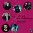 Concert DIRTYPHONICS / MURDOCK / INHUMAN / SQWAD / SAMPLIFIRE x GRAPHYT à RAMONVILLE @ LE BIKINI - Billets & Places
