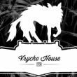 Soirée Tanière & Vryche invitent Dungeon Meat à Paris @ Le Trabendo - Billets & Places