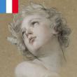 Visite guidée - Exposition Dessins pour Versailles