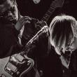 Concert THE DEARS à PARIS @ La Boule Noire - Billets & Places