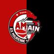Match Orléans vs Denain @ Palais des Sports d'Orléans - Billets & Places