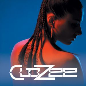 CLOZEE - Release Party @ LE REX - TOULOUSE