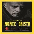 Théâtre LE COMTE DE MONTE-CRISTO