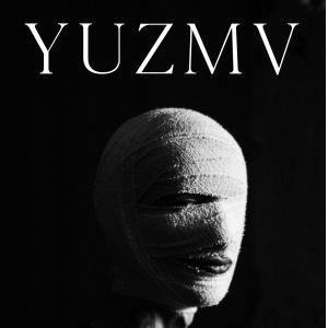 Yuzmv