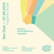 Soirée TRAUMER INVITE