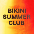 Concert BIKINI SUMMER CLUB : KUNG + MANIATICS + KICK'S b2b SHARP à RAMONVILLE @ LE BIKINI - Billets & Places