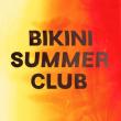 Concert BIKINI SUMMER CLUB : KUNG + MANIATICS + KICK'S b2b SHARP