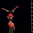 Spectacle Oh Oh - Baccala Clown à DARDILLY @ L'AQUEDUC - Billets & Places