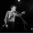 Concert MARIE - DANIEL JEA - ARCHIBALD à Paris @ Les Trois Baudets - Billets & Places