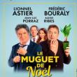 Théâtre LE MUGUET DE NOEL à TROYES @ THEATRE  DE  CHAMPAGNE - Billets & Places
