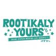 Concert Rootikaly Yours #6 à BESANÇON @ LA RODIA - Billets & Places