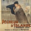 "Expo ""Pêcheurs d'Islande"" (1h50)"
