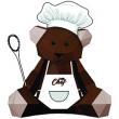 Festival Saveur de l'Ain - Repas Gastro en prévente