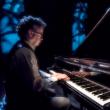 Spectacle Franz Liszt  à BRUNOY @ Théâtre de Brunoy - Billets & Places