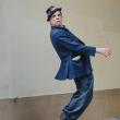 Théâtre *Il faut donc que vous fassiez un rêve à VESOUL @ THEATRE E. FEUILLERE NN - Billets & Places