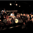 Concert  J.P.DEROUARD SWING MUSIC BIG BAND