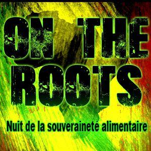 FESTIVAL ON THE ROOTS - ALPHA BLONDY,  THE GLADIATORS, BIGA RANX @ Parc des expositions Langolvas - Morlaix
