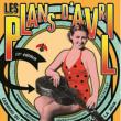 Soirée De la paillette à la sueur à PARIS @ LE CARREAU DU TEMPLE - Billets & Places