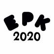 Festival ELEKTRIC PARK 2020
