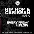 Soirée Hip Hop- Every Friday: Future