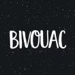 Festival LES INSOLANTES - BIVOUAC / Accès camping