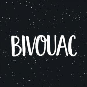 Les Insolantes - Bivouac / Accès Camping