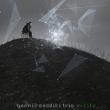 Concert E-life par Yannic Seddiki trio